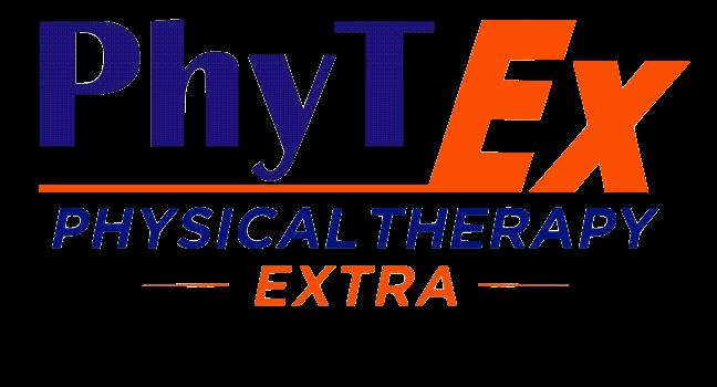 PhyTEx